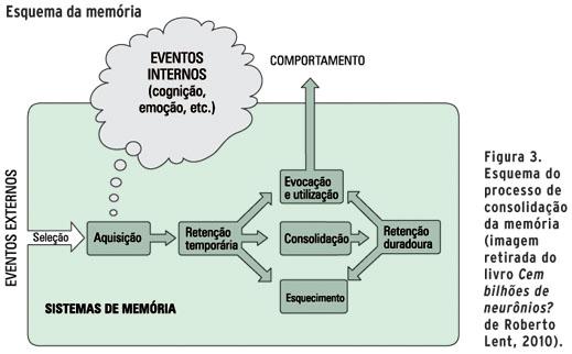 biogenie 3 1 leerboek online dating: cem bilhoes de neuronios online dating