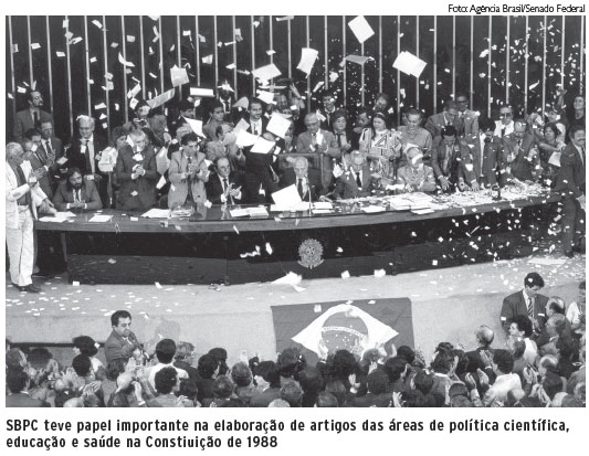 Cidadania No Brasil O Longo Caminho Pdf